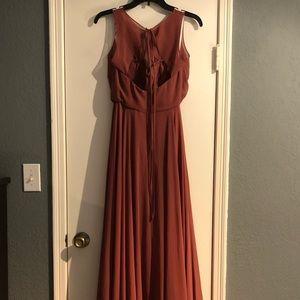 Jenny Yoo Formal Dress